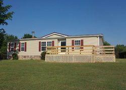 County Road 882, Etowah TN