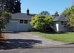 Se Fieldcrest St, Portland OR