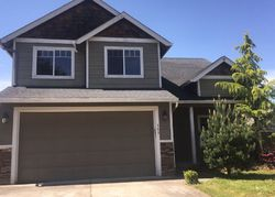 Foreclosure - Pioneer Dr - Silverton, OR
