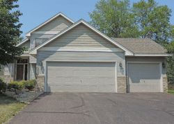 145th Ave Nw, Andover MN