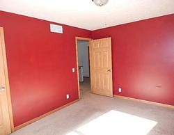 Foreclosure - Twin Lakes Ave - Marion, MI