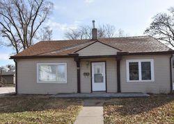 Foreclosure - Drake Ave - Centerville, IA
