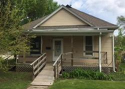 Foreclosure - Avenue D - Council Bluffs, IA