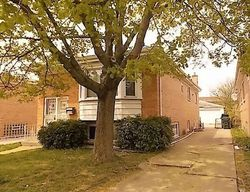 Saint Charles Rd, Bellwood IL