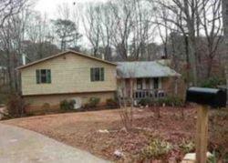 Covey Ln, Douglasville GA
