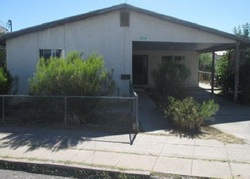 N Sonoita Ave, Nogales AZ