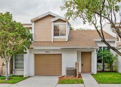 Woodgate Cir, Fort Lauderdale FL