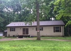 Foreclosure - W Basing Ln - Sanford, MI