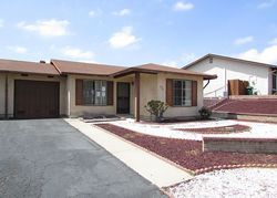 Foreclosure - Royal Oak Dr - Oceanside, CA
