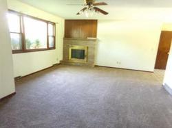 Foreclosure - N 15th St - Clarinda, IA