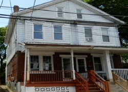 Cain Ave, Trenton NJ