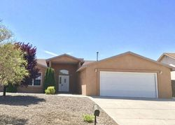 Chaps Rd Se, Rio Rancho NM