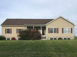 Hoffman Home Rd, Gettysburg PA