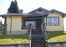 E Roosevelt Ave, Tacoma WA