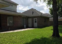 Garden Knoll Ln, Humble TX