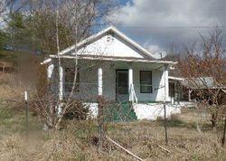 Pine Grove Rd, Lindside WV