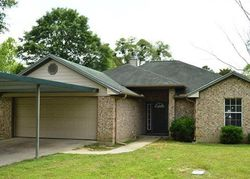 Foreclosure - 2nd St - Shepherd, TX