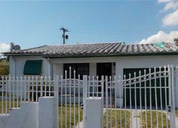Foreclosure - Nw 78th St - Miami, FL