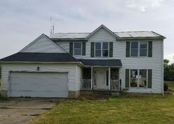 Foreclosure - Melissa Ln - Woodstown, NJ