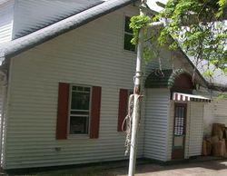 Cass Ave, Woonsocket RI