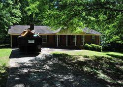 Park Ave, Mocksville NC