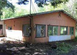 Foreclosure - Elk Valley Rd - Crescent City, CA