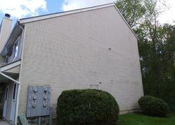 Pembroke Rd Unit 99, Danbury CT