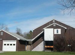 Foreclosure - Smittybrook Dr - Milton, VT