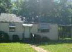 Foreclosure - Yerger Rd - Richmond, VA
