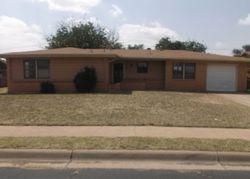 N Eisenhower Dr, Midland TX