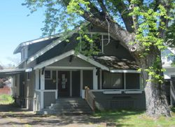 Foreclosure - S 2nd St - Lebanon, OR