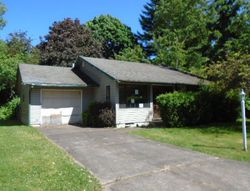 Foreclosure - Ne 17th St - Gresham, OR