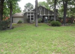 Foreclosure - Green Way Ct - Ridgeland, MS