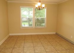 Foreclosure - Green Way Ct - Ridgeland, MS