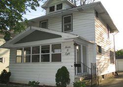 Loomis St, Jackson MI