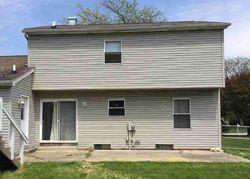 Foreclosure - Chapelview Ct - Temperance, MI