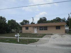 S 14th St, Lake Worth FL