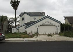 Foreclosure - Spinnaker Way - Discovery Bay, CA