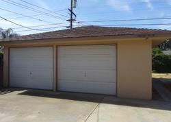 W Princeton Ave, Fresno CA