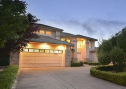 Avalon Heights Ter, Fremont CA