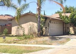 Foreclosure - S Rita Way - Santa Ana, CA
