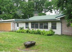 Foreclosure - Morgan Rd - Batesville, AR