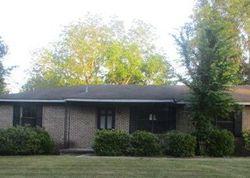 Auburn St, Tuskegee AL