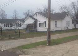 Triana Blvd Sw, Huntsville AL