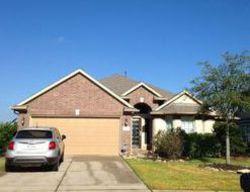 Willowmoor Ln, Brookshire TX