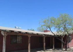 S Cottonwood Ln, Tucson AZ