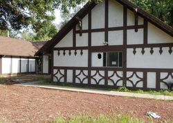 Foreclosure - Broadhurst Rd - Cottonwood, CA