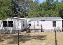 Se 185th Ave, Williston FL