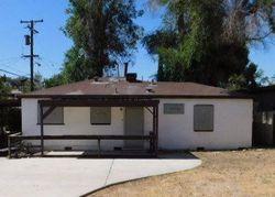 Forrest Ave, Victorville CA