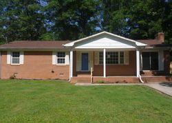 Dogwood Rd, Stoneville NC